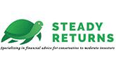 Untitled-1_0001_Steady-Returns