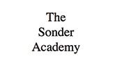 Untitled-1_0002_The-Sonder-Academy