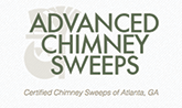Untitled-1_0006_Advanced-Chimney-Sweeps